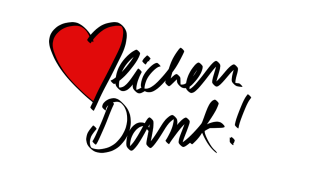heart-184572_1280_v2