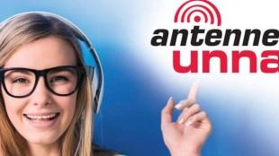 antenne_unna
