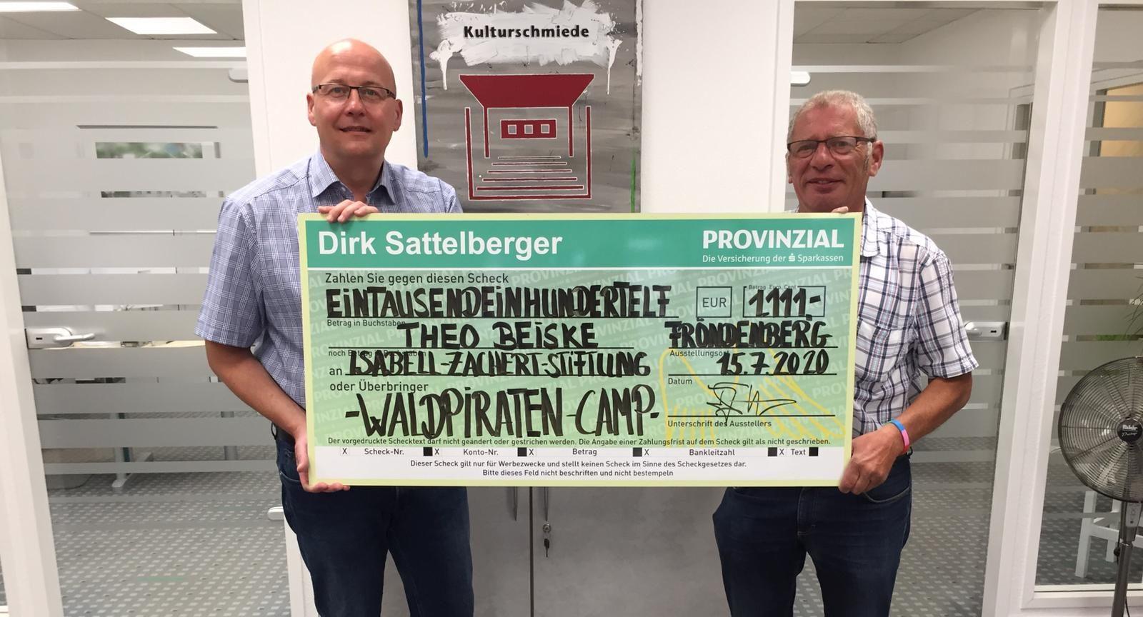 sattelberger_provinzial